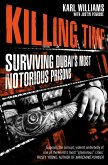 Killing Time (eBook, ePUB)