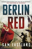 Berlin Red (eBook, ePUB)