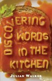 Discovering Words in the Kitchen (eBook, PDF)