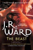 The Beast (eBook, ePUB)