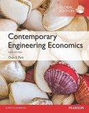 Contemporary Engineering Economics, eBook, Global Edition (eBook, PDF)