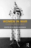 Women in War (eBook, PDF)