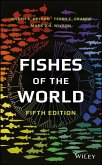 Fishes of the World (eBook, PDF)