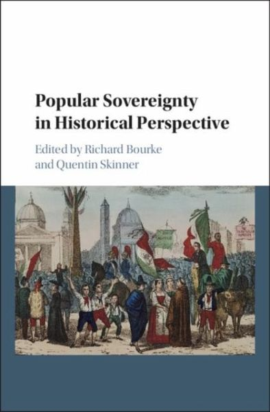 the concept of sovereignty pdf