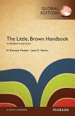 The Little, Brown Handbook, Global Edition (eBook, PDF)