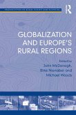 Globalization and Europe's Rural Regions (eBook, ePUB)