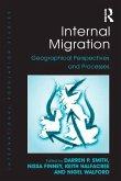 Internal Migration (eBook, PDF)