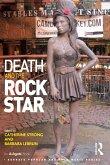 Death and the Rock Star (eBook, ePUB)