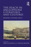 The Beach in Anglophone Literatures and Cultures (eBook, ePUB)