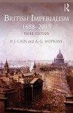 British Imperialism (eBook, PDF)