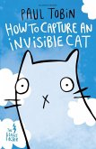 The Genius Factor: How to Capture an Invisible Cat (eBook, ePUB)