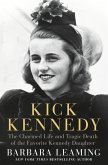 Kick Kennedy (eBook, ePUB)