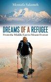Dreams of a Refugee (eBook, ePUB)