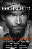 Spain in Our Hearts (eBook, ePUB)