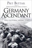 Germany Ascendant (eBook, PDF)