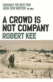 A Crowd Is Not Company (eBook, ePUB)