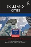 Skills and Cities (eBook, PDF)
