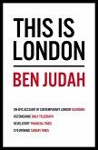 This is London (eBook, ePUB)