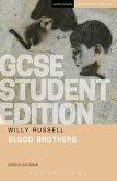 Blood Brothers GCSE Student Edition (eBook, PDF)