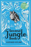 The Second Jungle Book (eBook, ePUB)