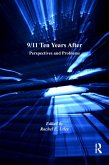 9/11 Ten Years After (eBook, ePUB)
