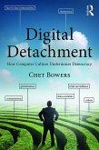 Digital Detachment (eBook, PDF)
