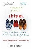 Shtum (eBook, ePUB)