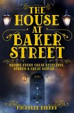 The House at Baker Street (eBook, ePUB)
