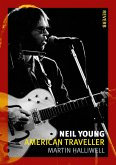 Neil Young (eBook, ePUB)