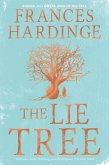 The Lie Tree Special Edition (eBook, ePUB)