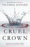 Cruel Crown (eBook, ePUB)