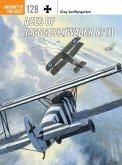 Aces of Jagdgeschwader Nr III (eBook, PDF)