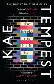 The Bricks that Built the Houses (eBook, ePUB)