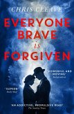 Everyone Brave Is Forgiven (eBook, ePUB)