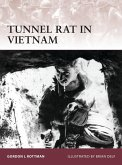 Tunnel Rat in Vietnam (eBook, PDF)