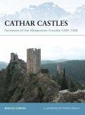 Cathar Castles (eBook, PDF)