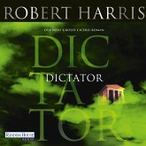 Dictator / Cicero Bd.3 (MP3-Download)