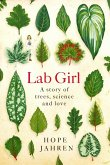 Lab Girl (eBook, ePUB)