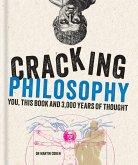Cracking Philosophy (eBook, ePUB)