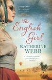 The English Girl (eBook, ePUB)