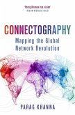 Connectography (eBook, ePUB)
