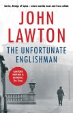 The Unfortunate Englishman (eBook, ePUB)