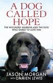 A Dog Called Hope (eBook, ePUB)