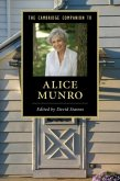 Cambridge Companion to Alice Munro (eBook, PDF)