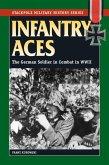 Infantry Aces (eBook, ePUB)