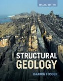 Structural Geology (eBook, PDF)