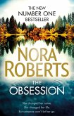The Obsession (eBook, ePUB)