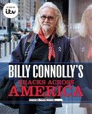 Billy Connolly's Tracks Across America (eBook, ePUB)