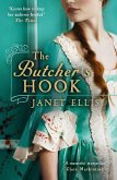 The Butcher's Hook (eBook, ePUB)