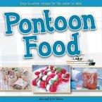 Pontoon Food (eBook, ePUB)